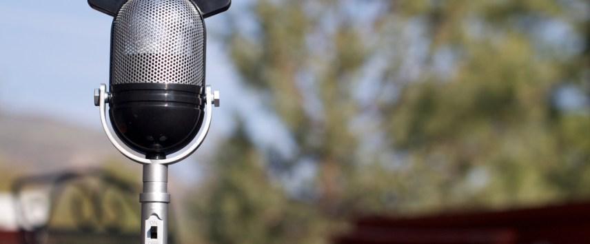 Women in community radio in India