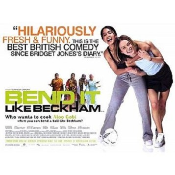 Bend_It_Like_Beckham_movie