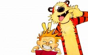 Calvin-Hobbes-calvin-and-hobbes-23762780-1280-800