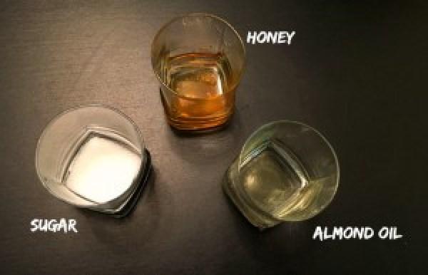 honeysugary1