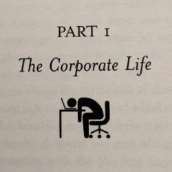 part-1-corporate-life1