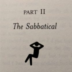 part-2-sabbatical1