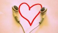 Dell venue music apps