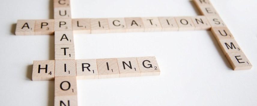 Recruitment Trends
