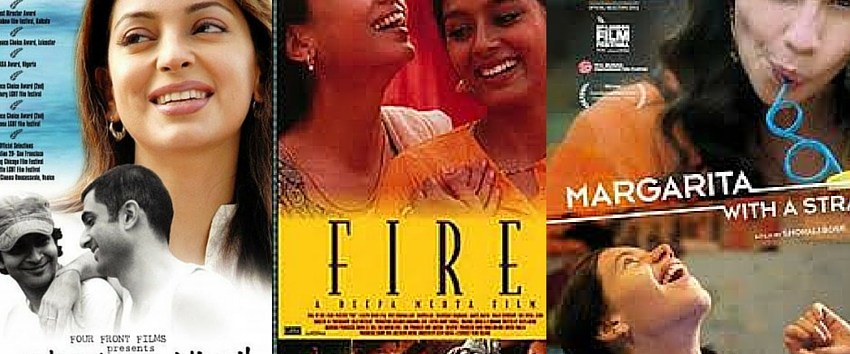 Indian LGBT Movies