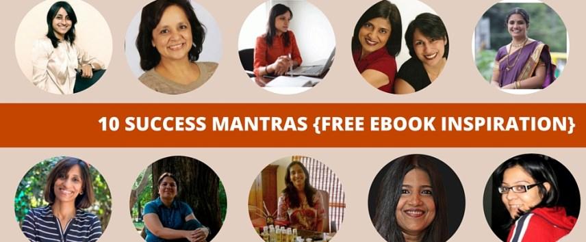 successful-women-entrepreneurs-in-India-2