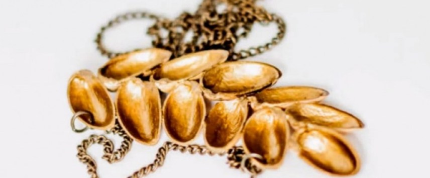 6 Diy Ideas To Make Crafts With Pistachio Shells