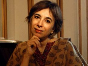 manju-kapur-writer