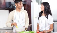 date-ideas-for-couples