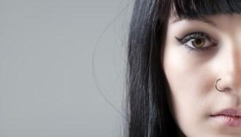 evaluate woman based on looks