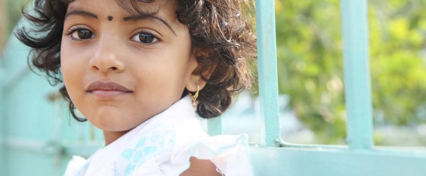 girl child (2)