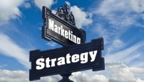 Display ad marketing strategy