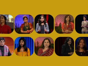 10-ted-talks-by-indian-women