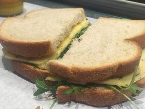 cheese_sandwich_rotterdam