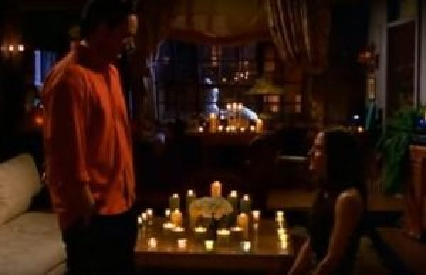 monica-proposing-to-chandler