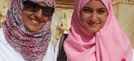 muslim-women-wearing-a-hijab