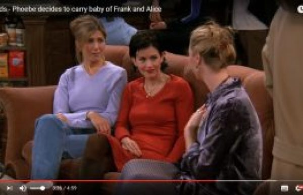 phoebe-decides-to-be-a-surrogate
