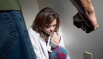 domestic-violence-1