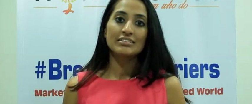 vineeta-singh