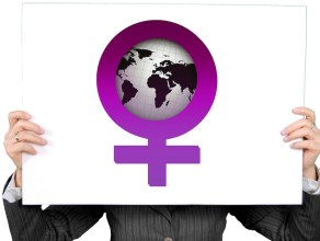 careers-for-women