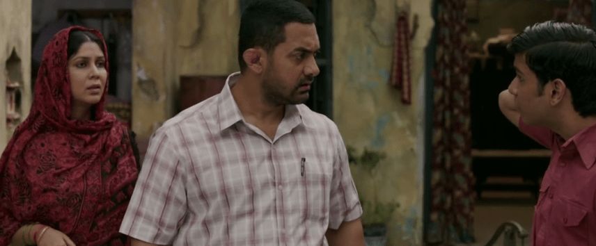 father-in-dangal