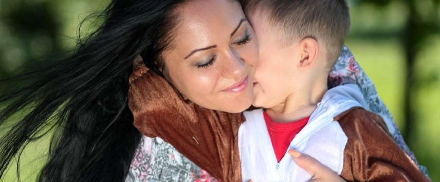 having-kids-mom-and-son