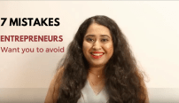 lessons-from-entrepreneurs