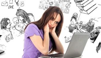 multitasking-myths