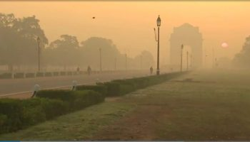 pollution-levels-in-delhi-2