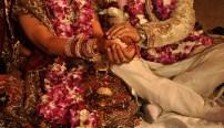 indian-wedding-delhi
