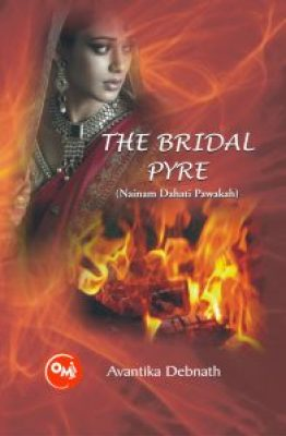 The Bridal Pyre