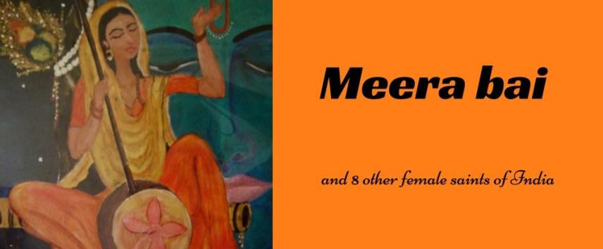 female-saints-of-india-header