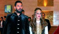 hazel-keech-wedding