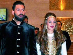 hazel-keech-wedding