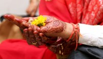 marriages-in-india