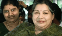 sasikala-and-jayalalitha