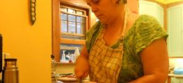 woman-in-kitchen-2