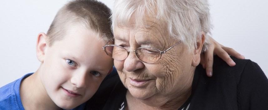 grandparents-are-special