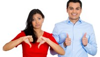 red-flags-in-a-relationship-couple