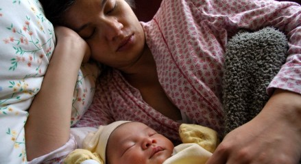 suffering-from-postpartum-depression