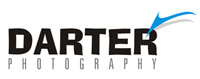 darter-logo