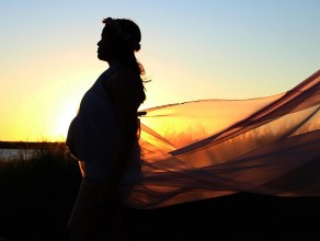 surrogacy bill