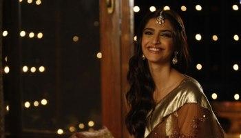 indian-brides
