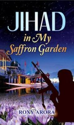 jihad-in-my-saffron-garden-cover-image