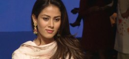 mira-rajput-on-working-women