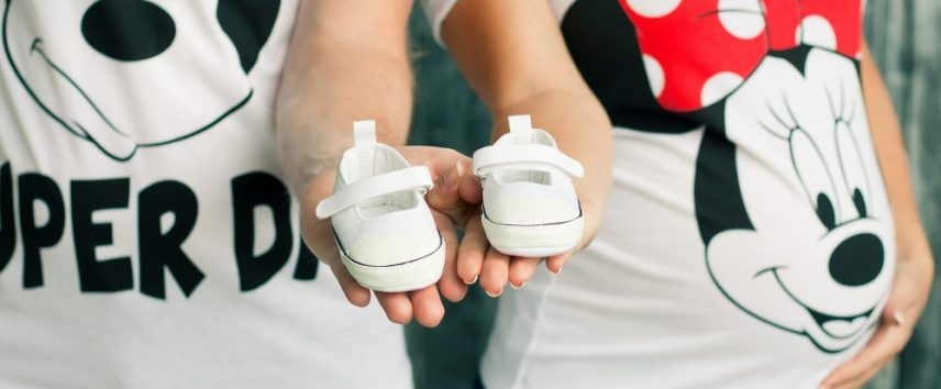 pregnancy-1848916_1920