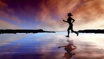 physical activity