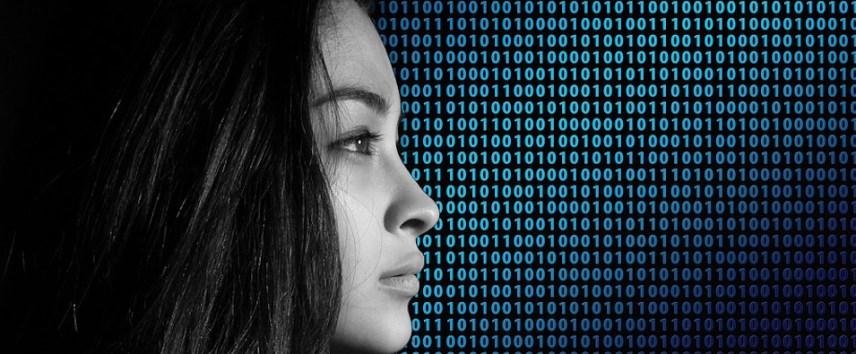 women-in-tech-design