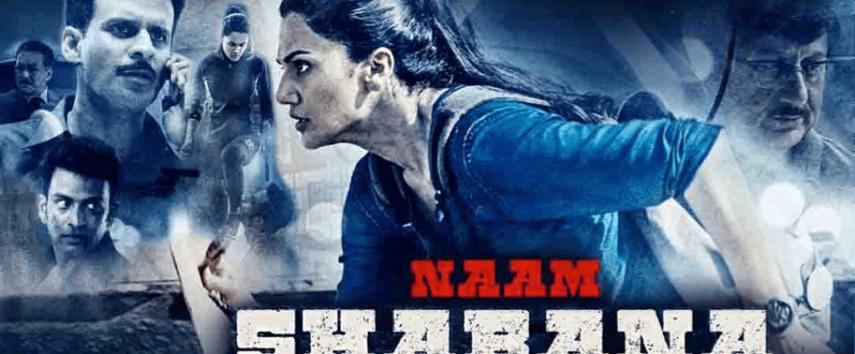 naam-shabana