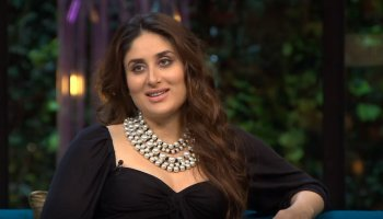 kareena-kapoor-on-pregnancy